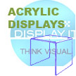 Acrylic Displayers Link